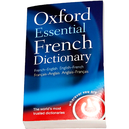 Dictionary thesaurus start right supplies for Start dictionary