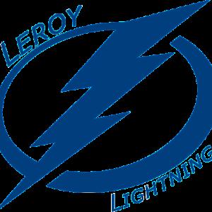 LeRoy School