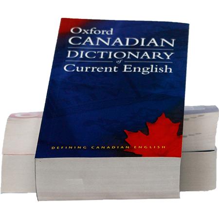 Dictionary & Thesaurus