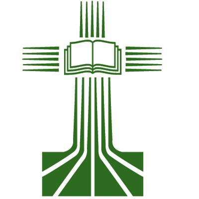 Saskatoon Bishop Pocock School