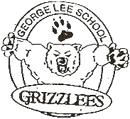 Regina George Lee School