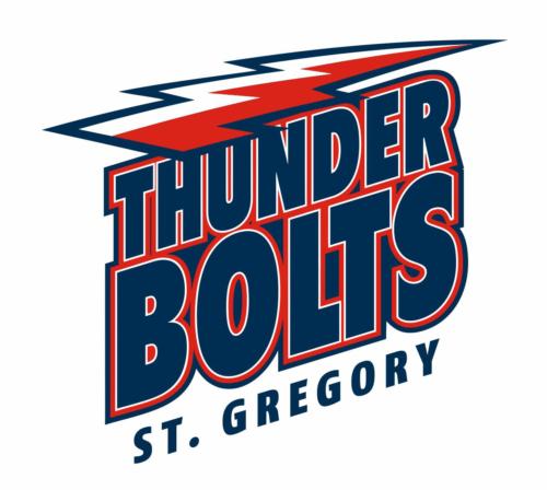 Regina St. Gregory School